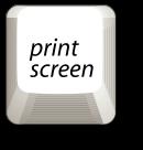 pc-print-screen