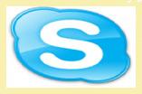 anekdot-pro-skype