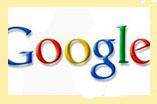 google-zaorosil