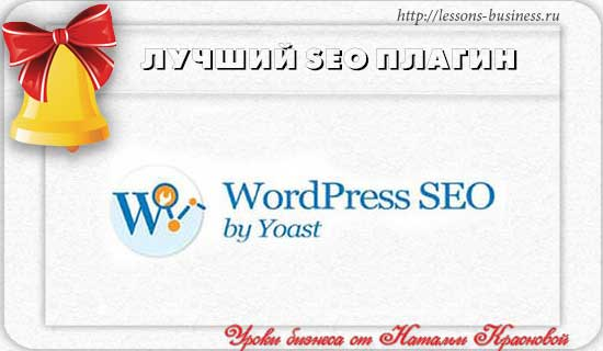 wordpress-seo-plagin