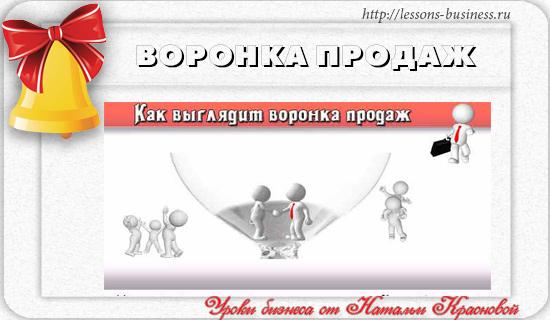 voronka