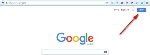 registr-google