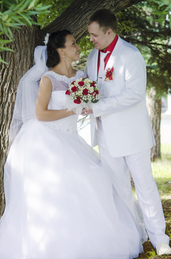 svadba-love