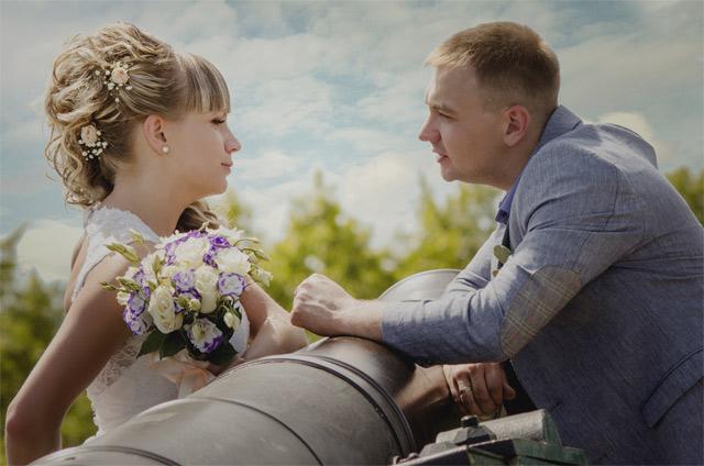 svadba-y-pyshki