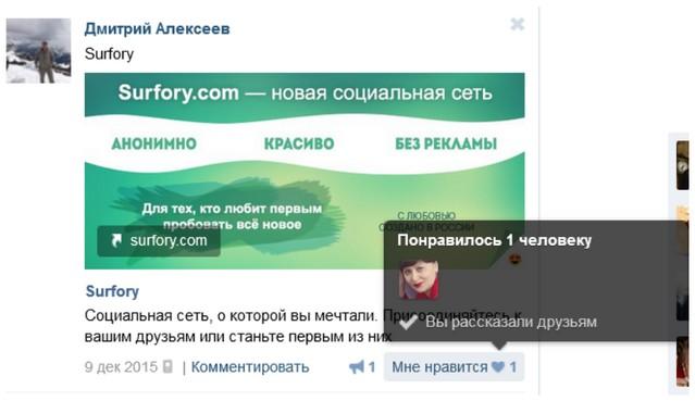 Архив материалов - Актеры Артисты — Яндекс