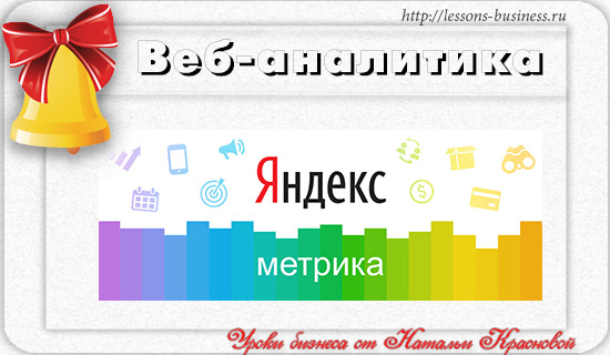 veb-analitika-sayta-na-primere-yandeks