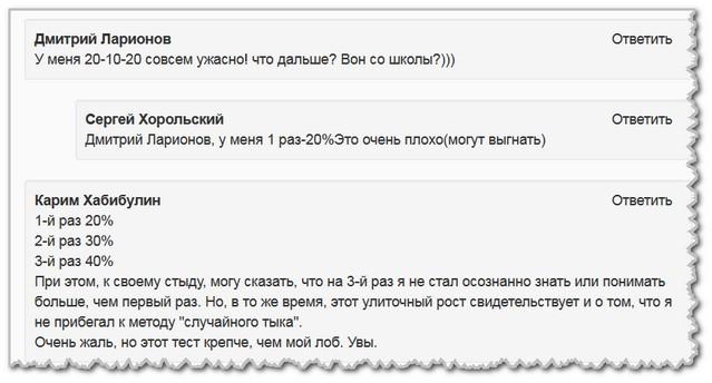 отзывы_на_тест